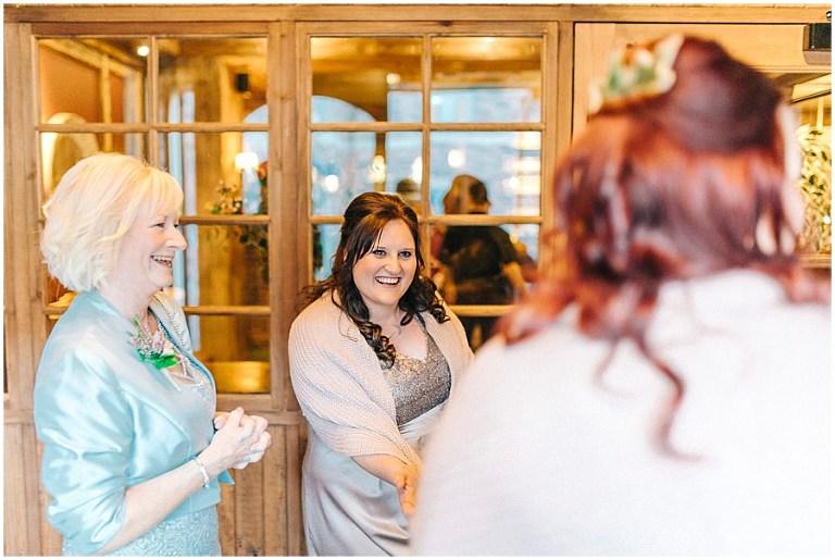 Alnwick Treehouse wedding 022(pp w768 h515)