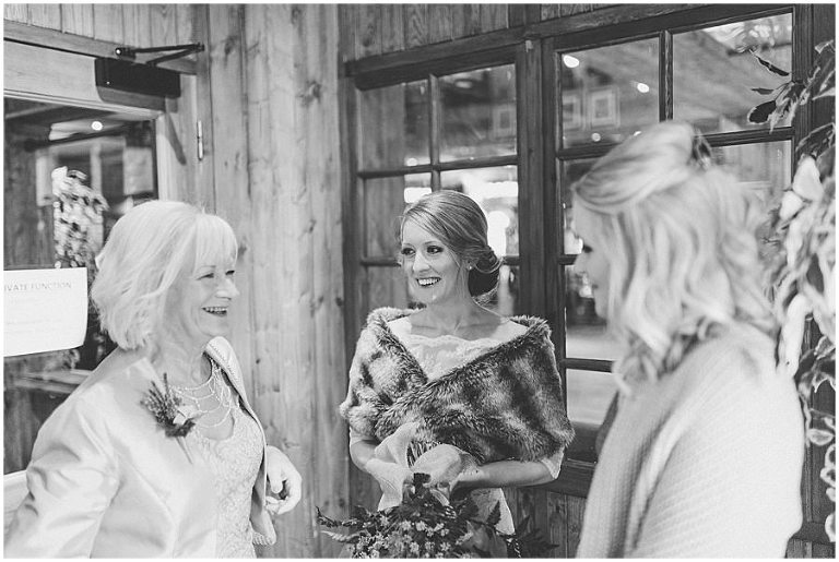 Alnwick Treehouse wedding 023(pp w768 h515)
