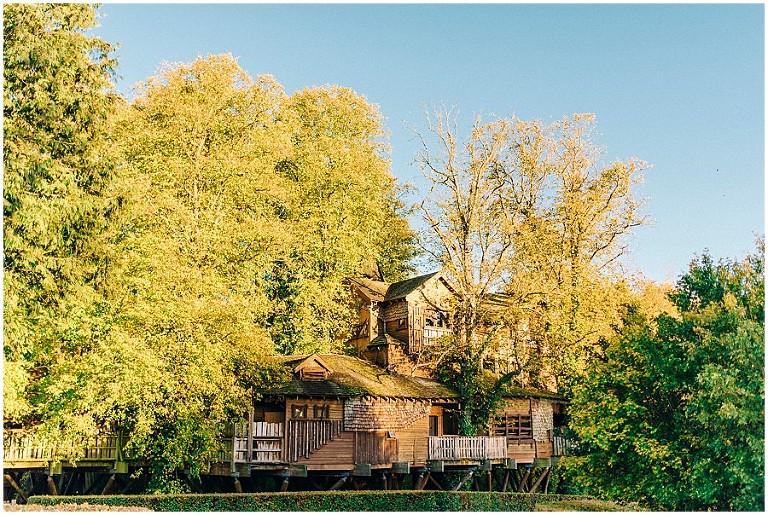 Alnwick Treehouse wedding 024(pp w768 h515)