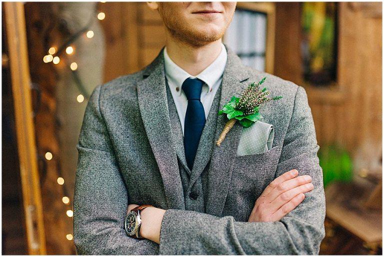 Alnwick Treehouse wedding 025(pp w768 h514)