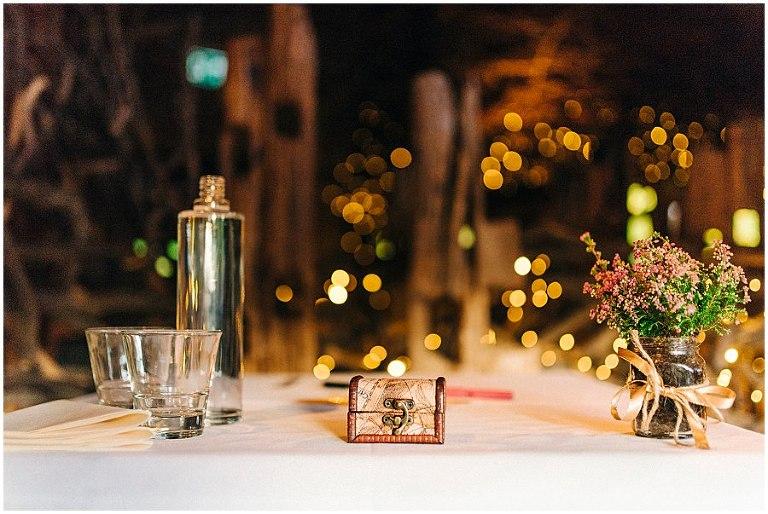 Alnwick Treehouse wedding 026(pp w768 h514)