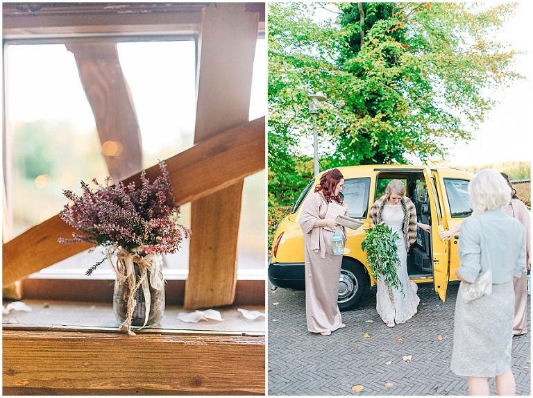 Alnwick Treehouse wedding 027(pp w768 h574)