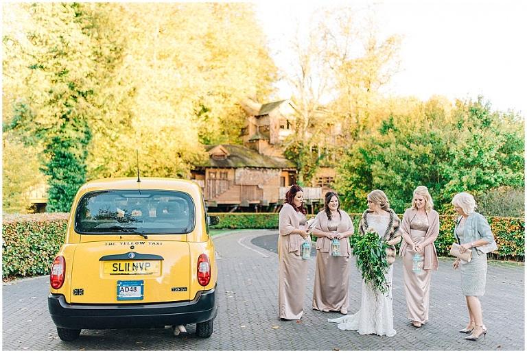 Alnwick Treehouse wedding 028(pp w768 h515)