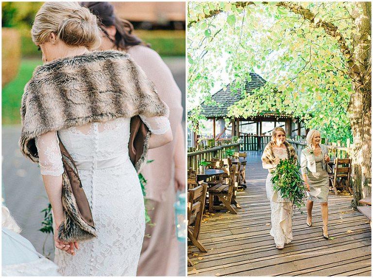 Alnwick Treehouse wedding 029(pp w768 h574)