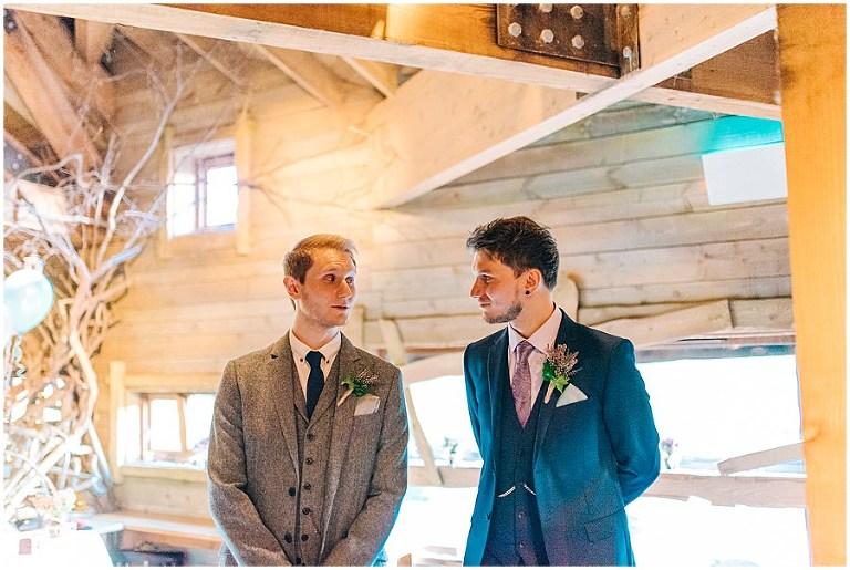 Alnwick Treehouse wedding 030(pp w768 h515)