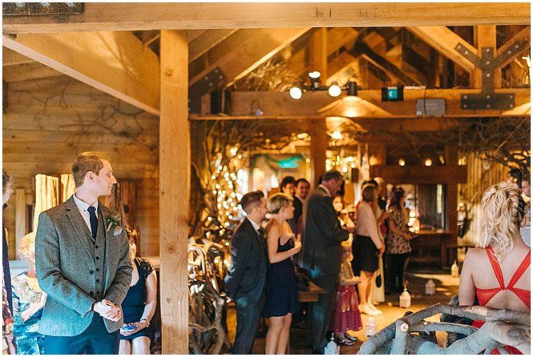 Alnwick Treehouse wedding 032(pp w768 h515)