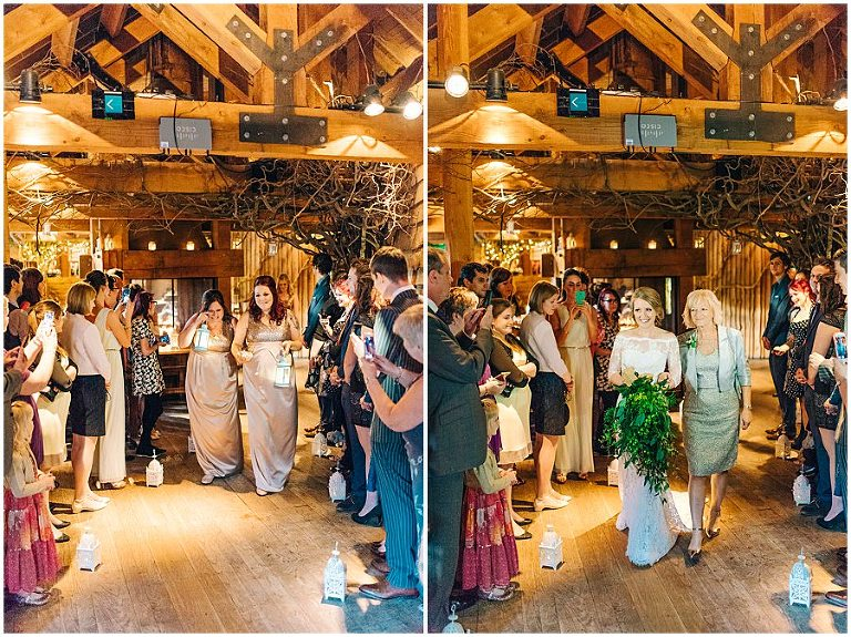 Alnwick Treehouse wedding 033(pp w768 h575)