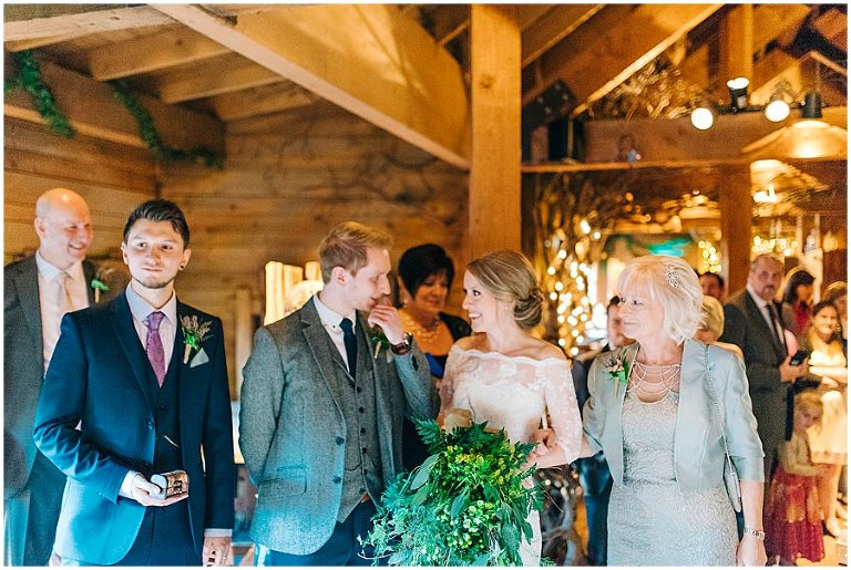 Alnwick Treehouse wedding 034(pp w768 h515)