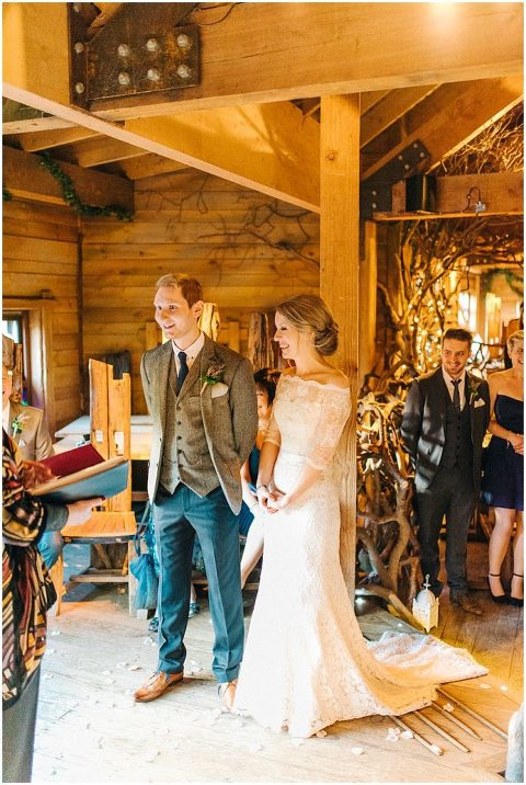 Alnwick Treehouse wedding 035 686x1024(pp w480 h716)