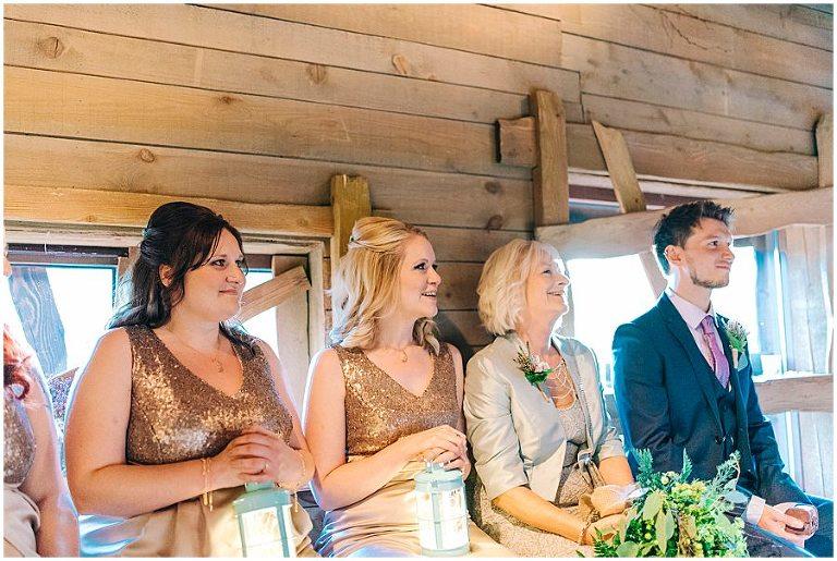 Alnwick Treehouse wedding 036(pp w768 h515)