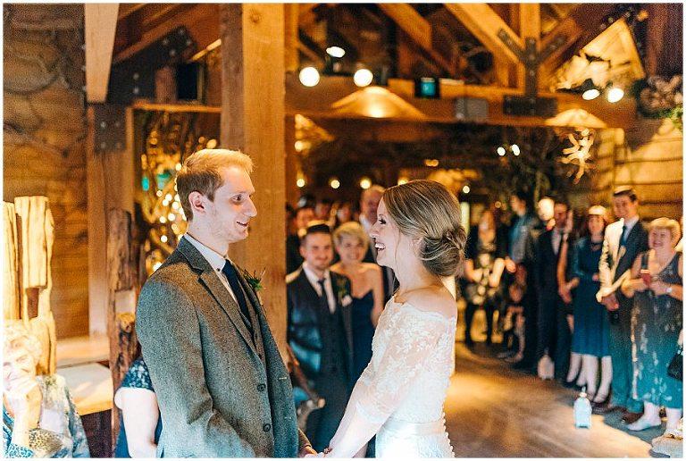 Alnwick Treehouse wedding 037(pp w768 h516)