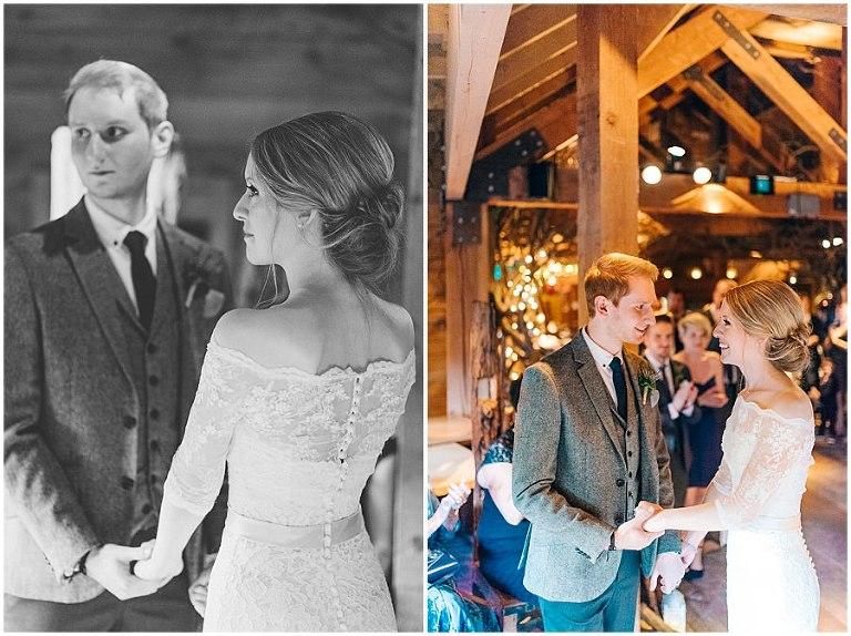 Alnwick Treehouse wedding 039(pp w768 h574)