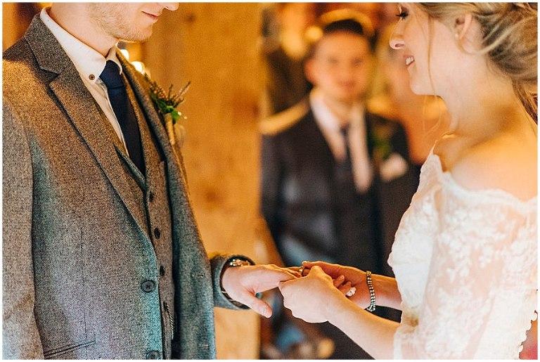 Alnwick Treehouse wedding 040(pp w768 h515)
