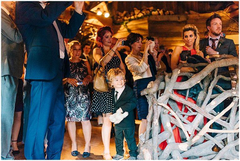 Alnwick Treehouse wedding 042(pp w768 h515)