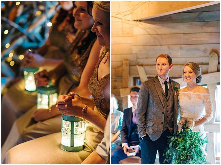 Alnwick Treehouse wedding 043(pp w768 h574)