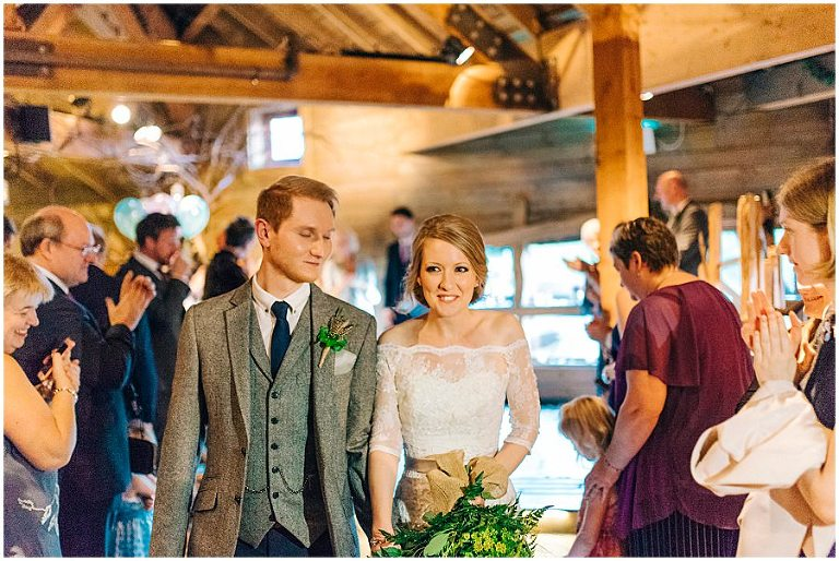 Alnwick Treehouse wedding 044(pp w768 h514)