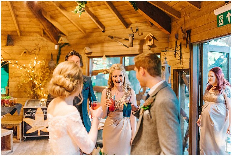 Alnwick Treehouse wedding 047(pp w768 h516)