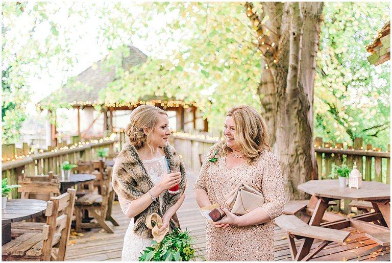 Alnwick Treehouse wedding 049(pp w768 h515)