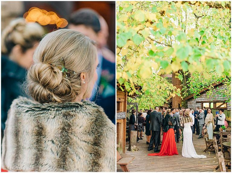 Alnwick Treehouse wedding 050(pp w768 h574)