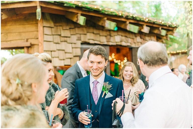 Alnwick Treehouse wedding 051(pp w768 h515)
