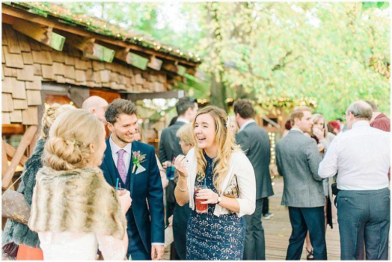 Alnwick Treehouse wedding 052(pp w768 h514)