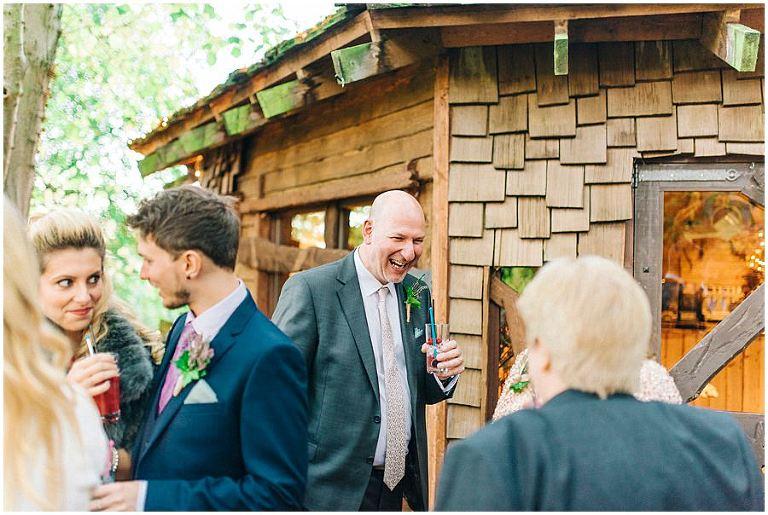 Alnwick Treehouse wedding 053(pp w768 h515)