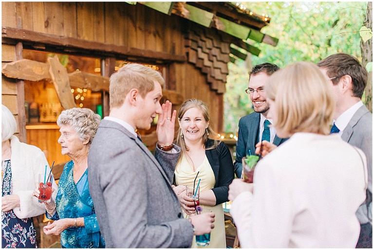 Alnwick Treehouse wedding 054(pp w768 h514)