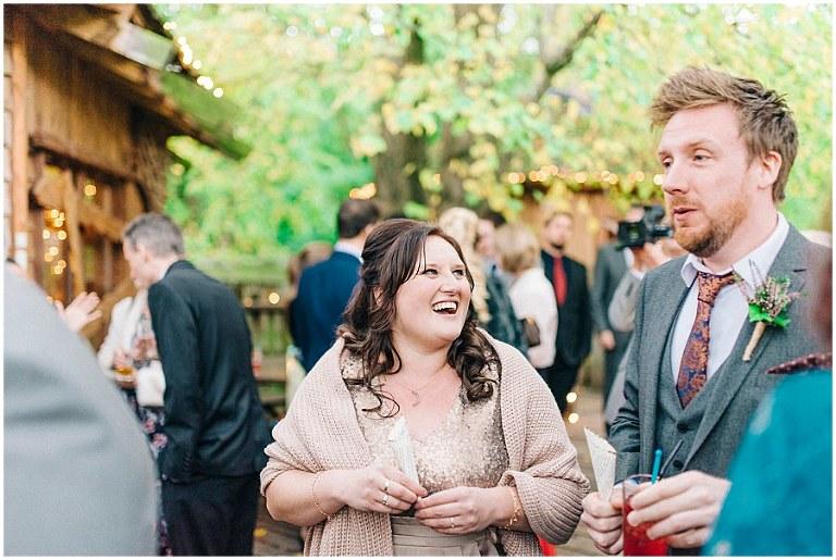 Alnwick Treehouse wedding 056(pp w768 h515)