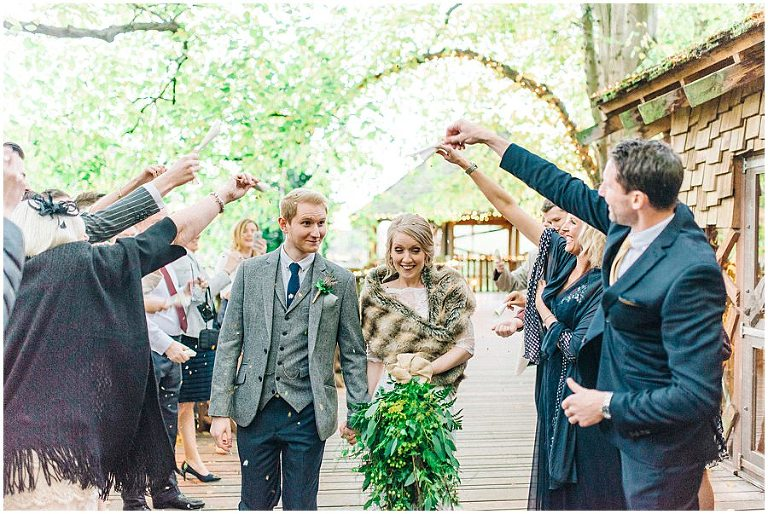 Alnwick Treehouse wedding 057(pp w768 h514)