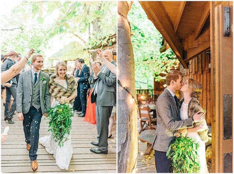 Alnwick Treehouse wedding 058(pp w768 h574)