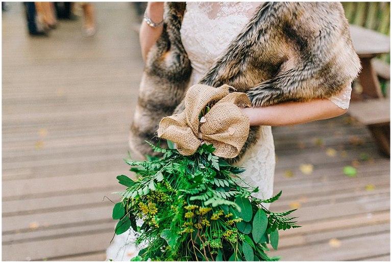 Alnwick Treehouse wedding 059(pp w768 h515)