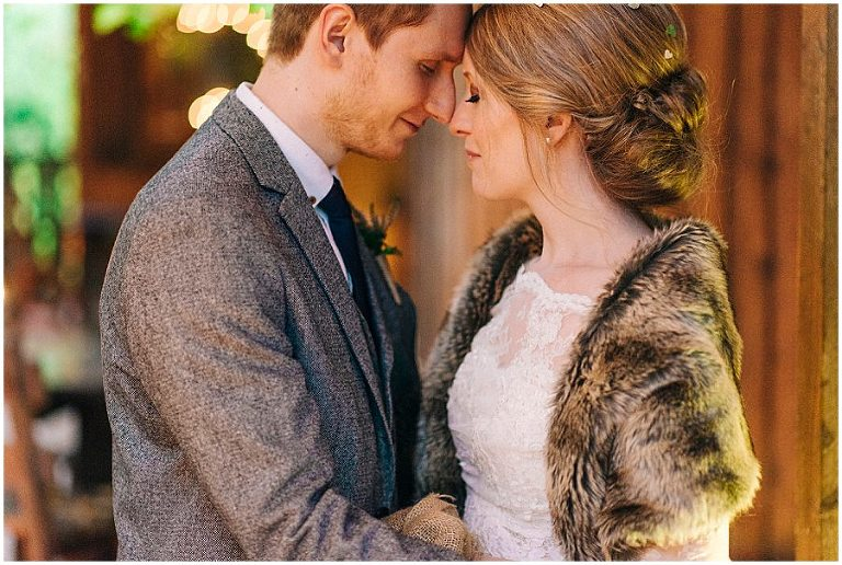 Alnwick Treehouse wedding 060(pp w768 h516)