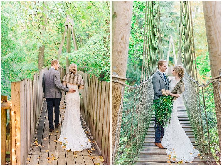 Alnwick Treehouse wedding 061(pp w768 h575)
