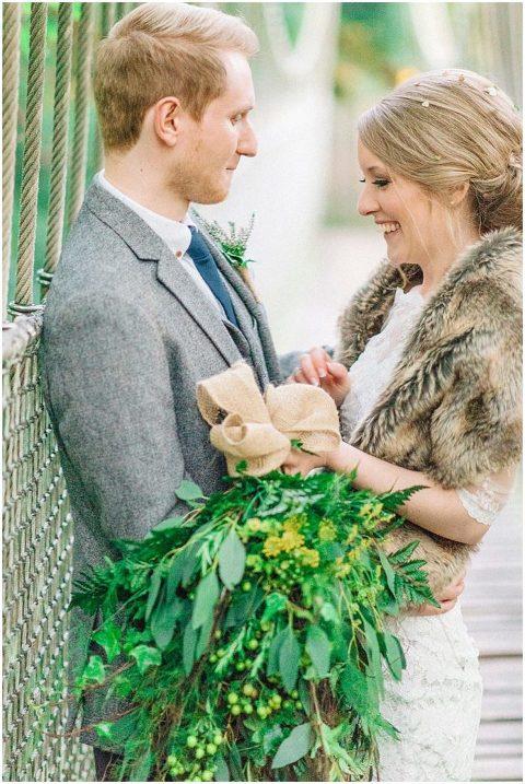 Alnwick Treehouse wedding 062 685x1024(pp w480 h717)