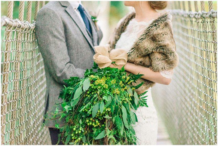 Alnwick Treehouse wedding 063(pp w768 h515)