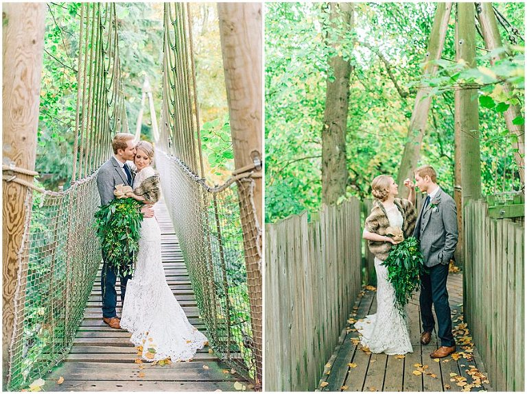 Alnwick Treehouse wedding 064(pp w768 h575)