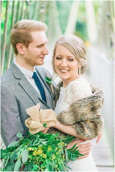 Alnwick Treehouse wedding 065 685x1024(pp w480 h717)