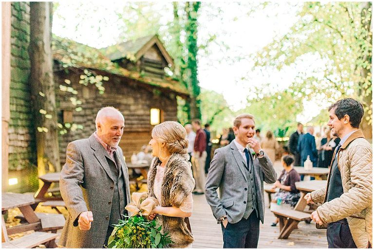 Alnwick Treehouse wedding 066(pp w768 h514)