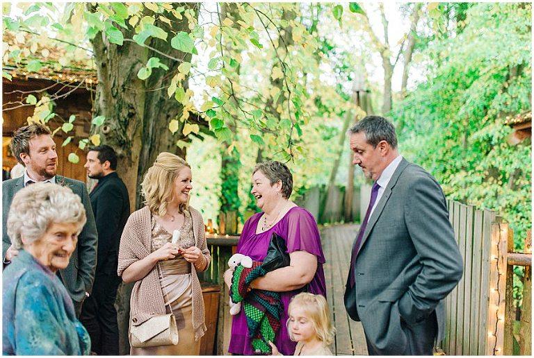 Alnwick Treehouse wedding 067(pp w768 h516)