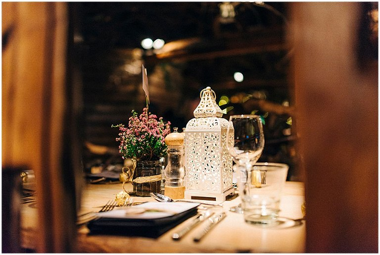 Alnwick Treehouse wedding 069(pp w768 h515)