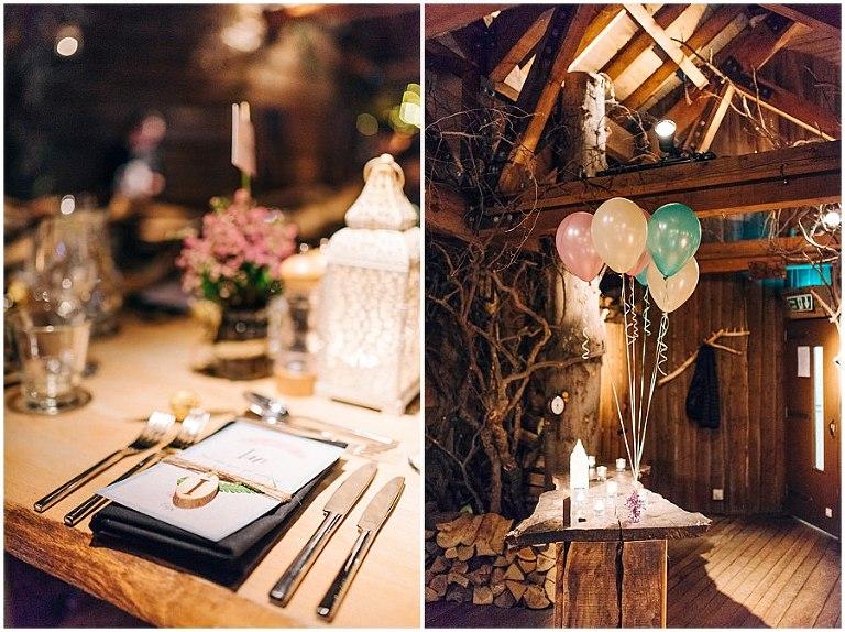 Alnwick Treehouse wedding 070(pp w768 h574)