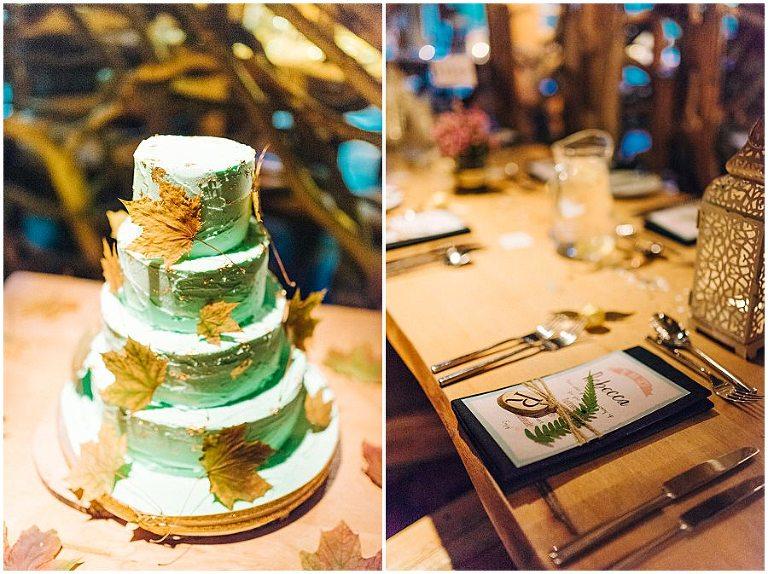 Alnwick Treehouse wedding 072(pp w768 h574)
