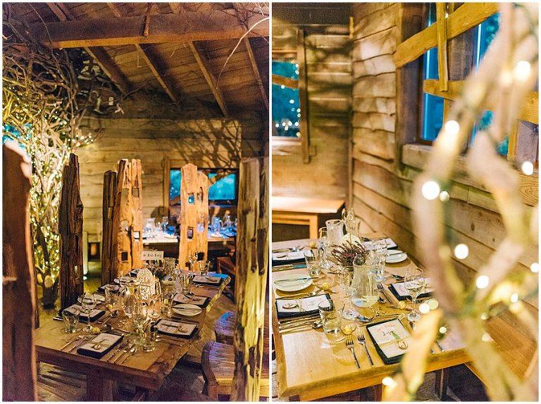 Alnwick Treehouse wedding 074(pp w768 h574)