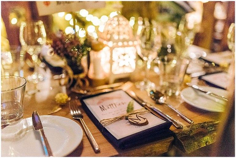 Alnwick Treehouse wedding 075(pp w768 h515)