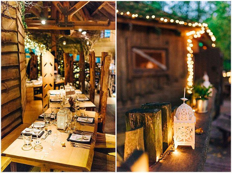 Alnwick Treehouse wedding 076(pp w768 h575)