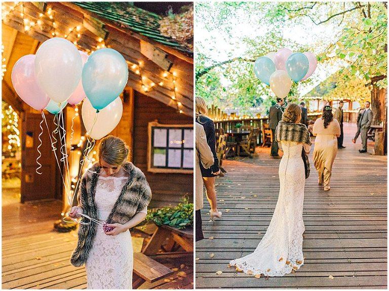 Alnwick Treehouse wedding 078(pp w768 h574)