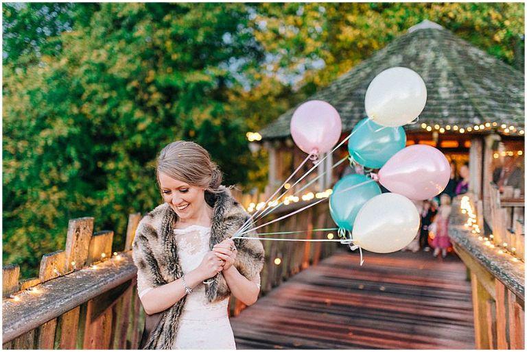 Alnwick Treehouse wedding 079(pp w768 h514)