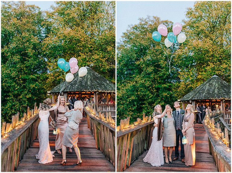 Alnwick Treehouse wedding 080(pp w768 h574)