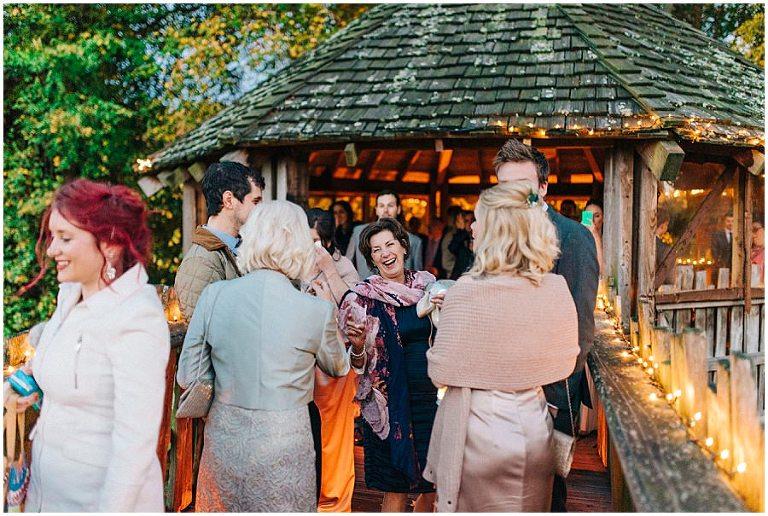 Alnwick Treehouse wedding 083(pp w768 h516)