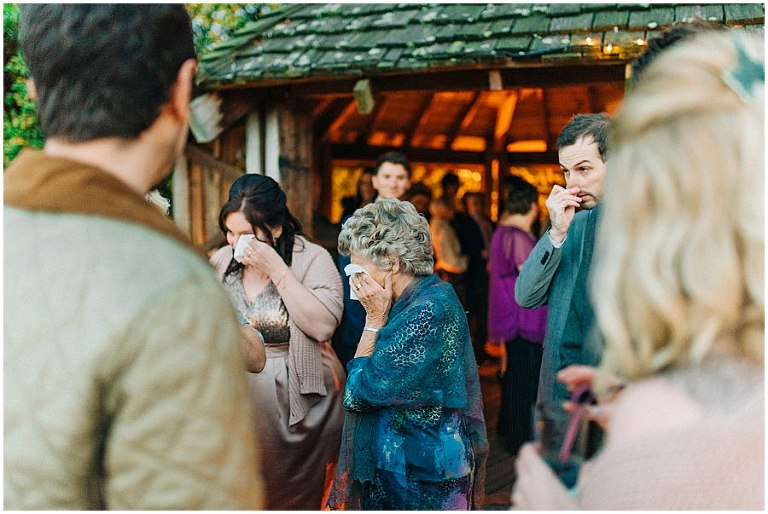 Alnwick Treehouse wedding 084(pp w768 h514)